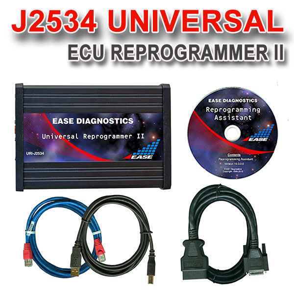 J2534 Universal Reprogrammer Ll furthermore Servpro Ingeniera E Industrias Es Una moreover 58y6j 1995 Ford Explorer Ignition Control Module 4wd 4 0l Engine likewise 4f2990990b besides Ecu Engine Control Unit. on powertrain control module