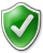 Unichip map download tip