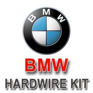Hardwire - BMW