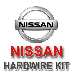 Hardwire - Nissan