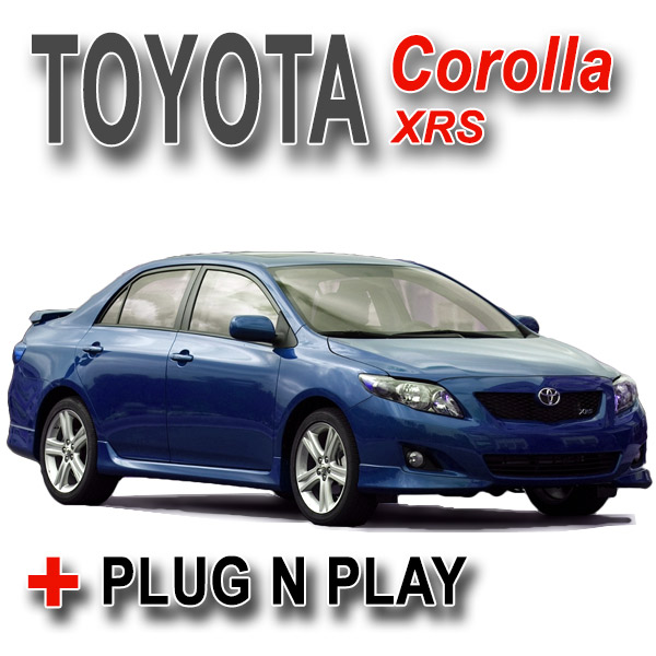 Engine Black Smoke likewise 2006 Mazda 3 23l Transmission Control Module Pcm further J2534 Universal Reprogrammer Ll in addition 454me 1996 Dodge Caravan Stoped Charging Batery Altenator as well Tech 2 Pro Optima. on powertrain control module