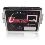 Unichips