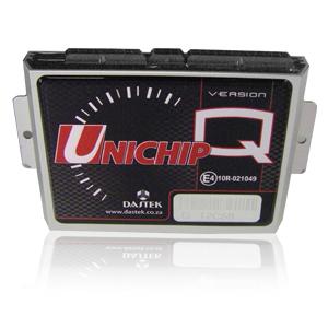 Unichip Q Wires And Connectors Included Unichip Wholesale
